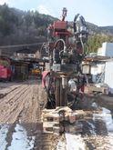 Drilling Equipment : EGT MD 700