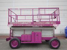 1992 TKD S121-18E