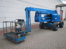 Used 1999 Genie Z60-