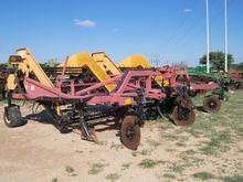 Used 2000 440 in De