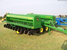2015 John Deere 455