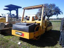 Hypac C766C