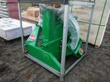 3 PTO Heavy Duty Wood Chipper,f
