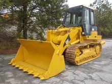 CAT 953C