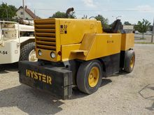 Hyster C500A