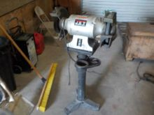 Used Bench Grinders For Sale King Equipment Amp More Machinio
