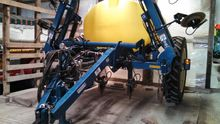 2012 DALTON AG PRODUCTS DLQHD