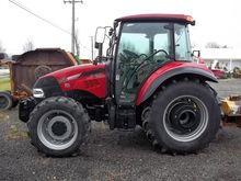 Used 2015 CASE IH QU