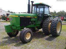1980 John Deere 4840