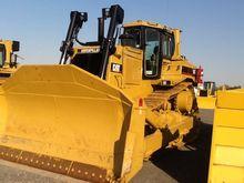 2007 Caterpillar D8R