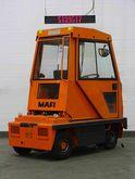 2002 MAFI MTE2/10AC