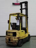 2002 HYSTER H2.00XMS