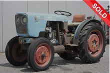1979 EICHER 3706