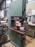 Used Band saw in Roc