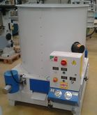 Used Presse for chip