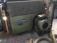 Used PAUL R 34G in R