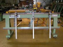 Used STROMAB FCA 240