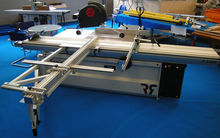 Used ROBLAND Z3200 (