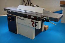 ROBLAND SD510E( Neuve)