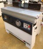 SCM TECNOMAX T55 W