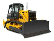 Bulldozers MITSUBER MB230R Bran