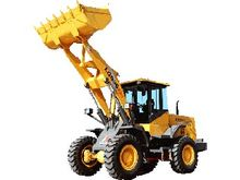 New Loader LG936 in