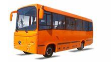 City bus BAW 2245 Street Line