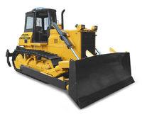 Bulldozers MITSUBER MB160R Bran