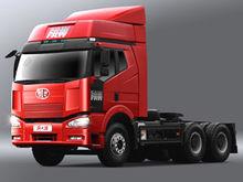 Tractor FAW CA4250P66K24T1A1E4
