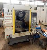 1998 Brother Model TC-324N CNC