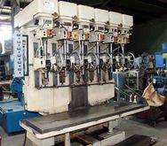 Used 1974 6-Spindle