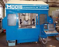 1998 Modig Model 7200 Profileli