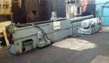 Used 1953 25-Ton x 1