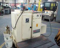 1992 Fromag Model 70/425 Combi