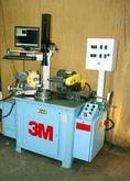 Used 2006 3M Model E