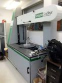2005 Shape Grabber Model Ai810C