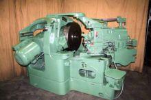 Used Gleason Model 2