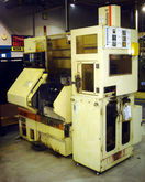 1998 Wasino LG-6 Gang Type CNC