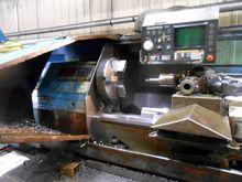 Used 1983 Mazak Powe