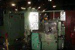 Gleason 575 Gear Lapping Machin