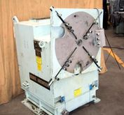 Used 1985 2500 lb Ar