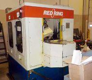 2002 Sicmat RASO 200 5-Axis CNC