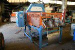 15 Ton Segen VTP-15 Trim Press