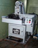 1983 MBC-1802 Sunnen Precision