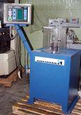 1998 Hofmann Type MTB-20.2 EZ H