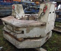 Used 2003 Bauer BV 1
