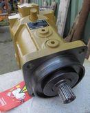 Rexroth A7V55 A7V055 hydraulic
