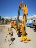 Used Klemm MR 701 in
