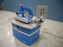 Circle T Manufacturing LM214 Ti