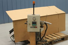 IMA Pre-Melting Unit 10802